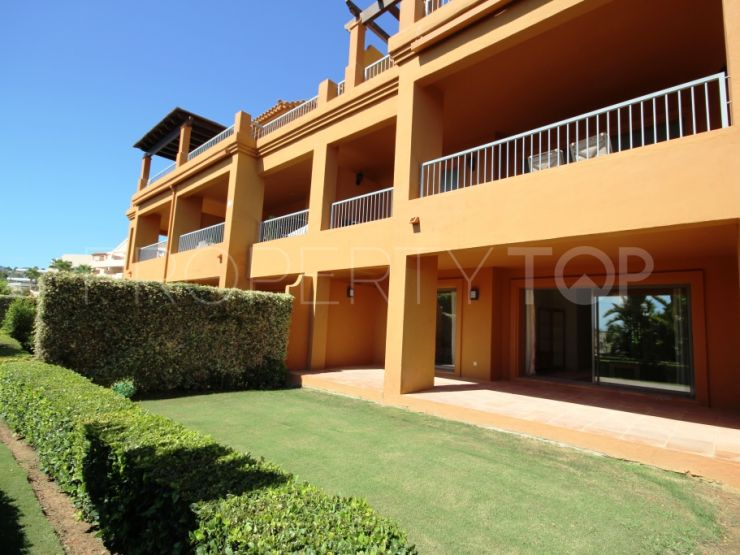 Benatalaya, apartamento planta baja en venta   Benimar Real Estate