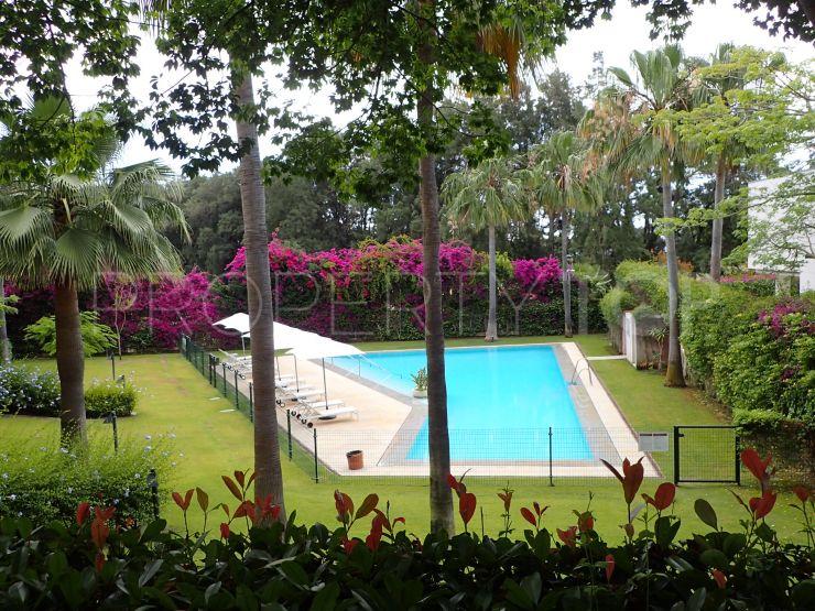 Apartamento planta baja en venta de 4 dormitorios en polo gardens sotogrande consuelo silva - Polo gardens sotogrande ...