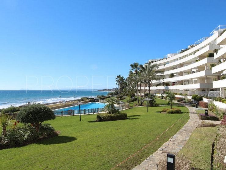 Apartment in Los Granados Playa for sale | Lamar Properties