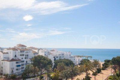 Penthouse for sale in Medina Gardens, Marbella - Puerto Banus | Inmobiliaria Luz