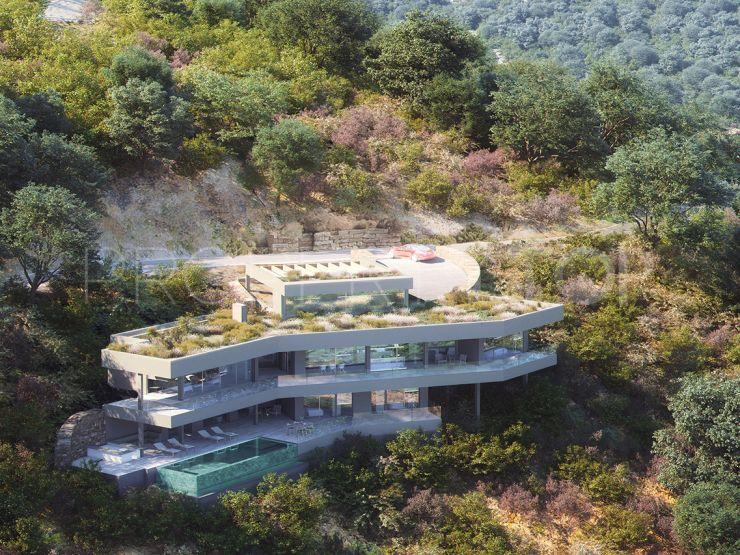 4 bedrooms Monte Mayor villa | Inmobiliaria Luz