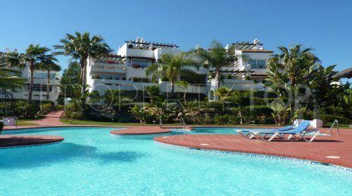 For sale Ventura del Mar apartment with 2 bedrooms | Inmobiliaria Luz