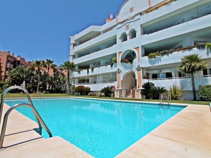 For sale La Herradura 3 bedrooms penthouse | Inmobiliaria Luz
