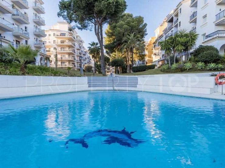 Andalucia del Mar penthouse | Inmobiliaria Luz