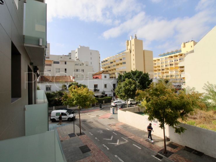 2 bedrooms apartment in Marbella Centro | Nvoga Marbella Realty