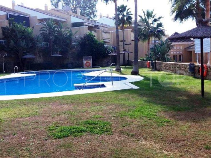 Adosado for sale in La Quinta with 3 bedrooms   Marbella Banús
