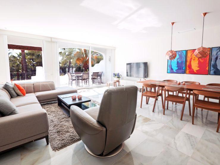 Alcazaba penthouse for sale | Gabriela Recalde Marbella Properties