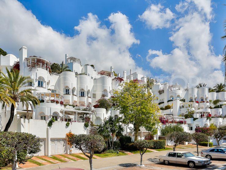 2 Bedrooms Jardines Colgantes Ground Floor Apartment For Sale Ks