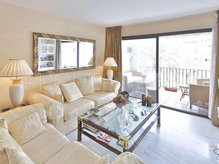 2 bedrooms Jardines del Puerto apartment for sale | KS Sotheby's  International Realty