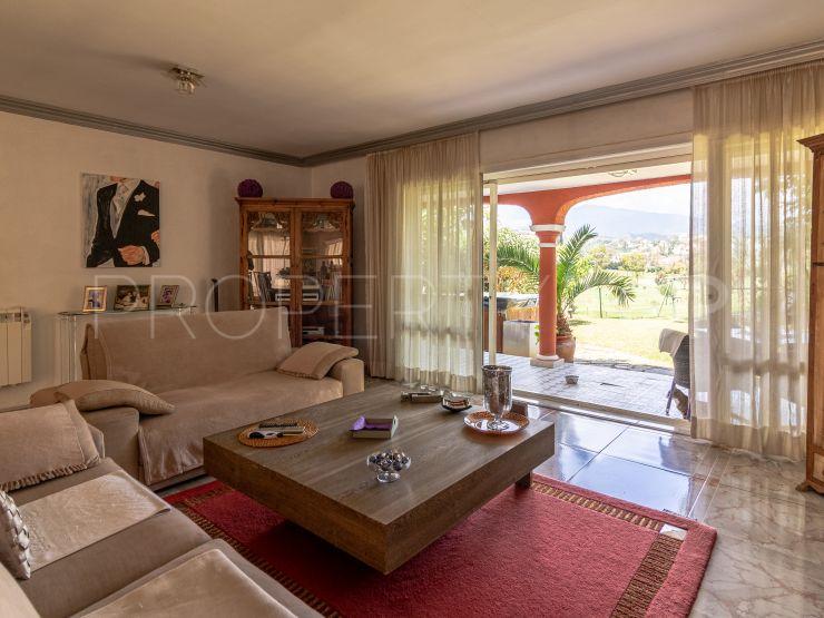 Semi detached house for sale in El Paraiso   Husky Properties