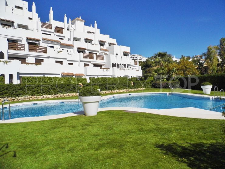2 bedrooms apartment in Selwo for sale   CDS Property Spain