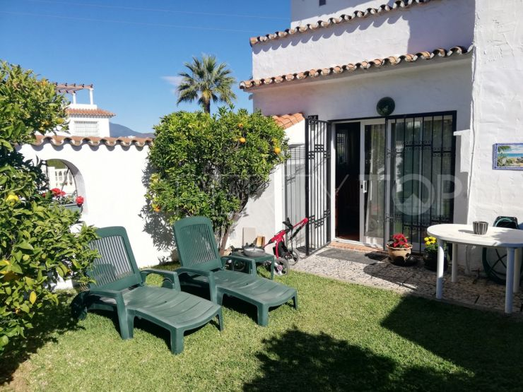 Buy Atalaya town house | Marbella Estates