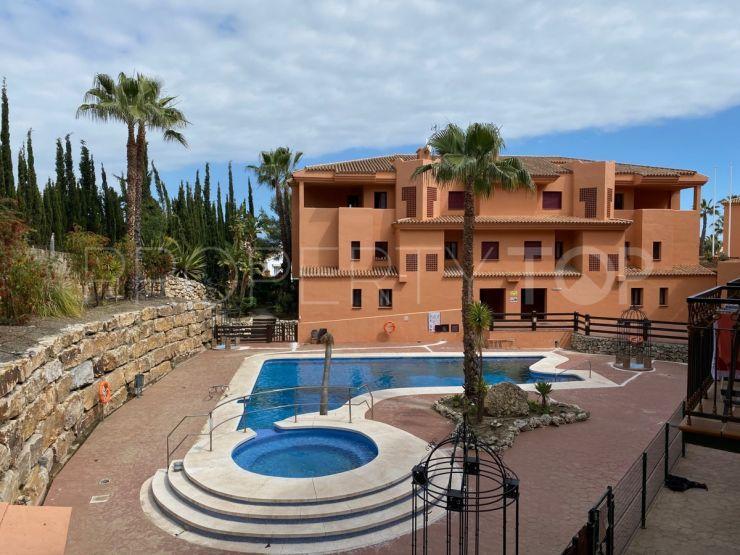 Apartment for sale in El Paraiso, Estepona | DreaMarbella Real Estate