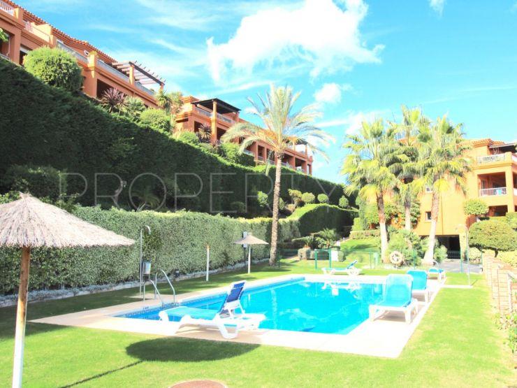 For sale Benatalaya 2 bedrooms apartment | DreaMarbella Real Estate