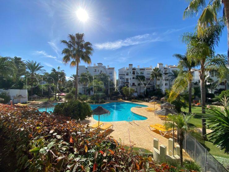 Ground floor apartment in Costalita, Estepona | DreaMarbella Real Estate