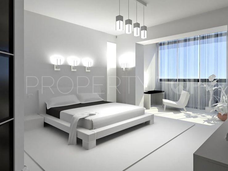 3 bedrooms Benalmadena villa for sale | Blue Square