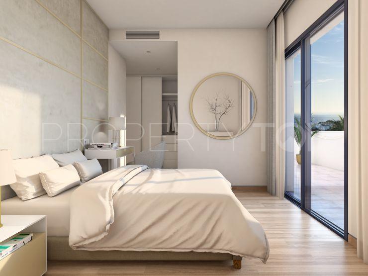 Benalmadena 1 bedroom apartment for sale | Blue Square