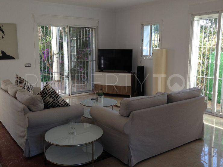 La Quinta 3 bedrooms villa | Strand Properties
