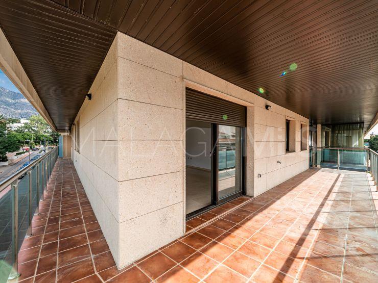 For sale 2 bedrooms apartment in Marbella | Engel Völkers Marbella