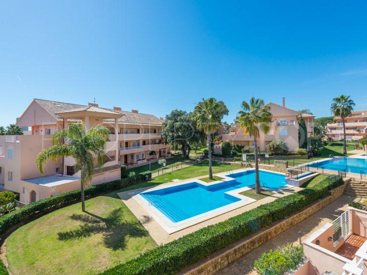 2 bedrooms penthouse in Elviria, Marbella East | Engel Völkers Marbella
