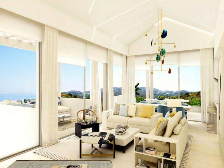 Comprar apartamento en Marbella Club Golf Resort | Engel Völkers Marbella