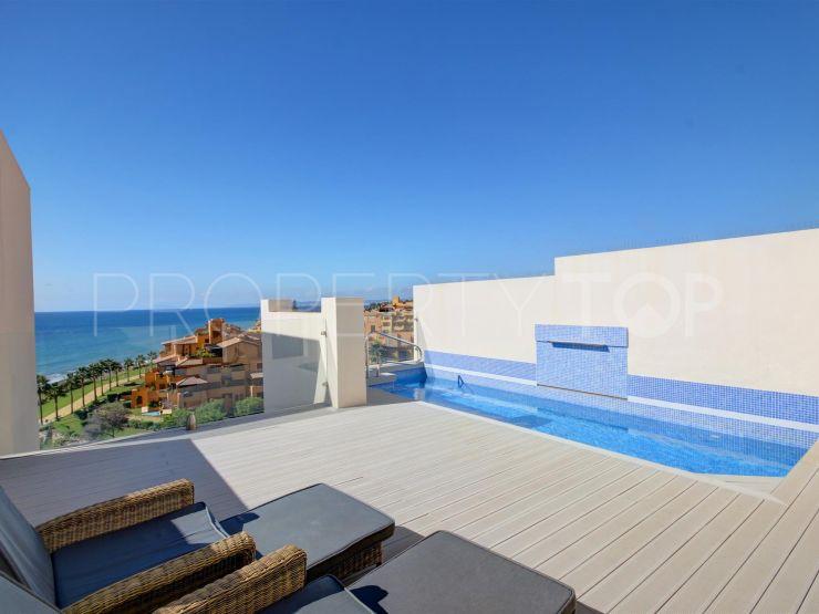 Buy Bahia de la Plata 2 bedrooms penthouse   Terra Meridiana