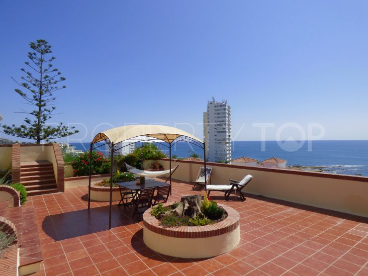 4 bedrooms villa in Torreguadiaro for sale   Savills Sotogrande