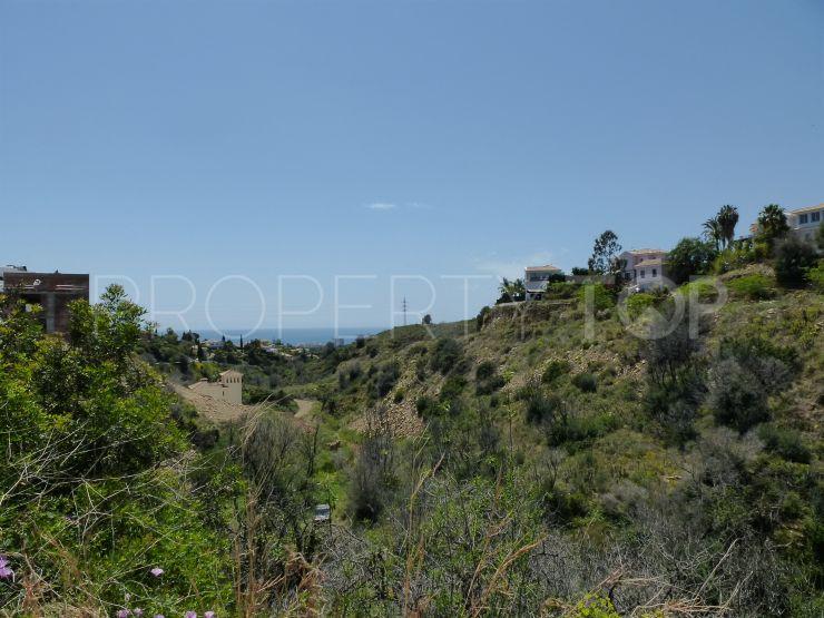 El Rosario plot for sale | KS Sotheby's International Realty