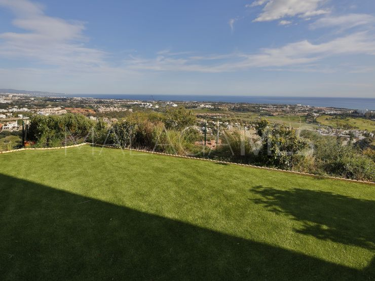 3 bedrooms La Alqueria town house for sale   KS Sotheby's International Realty