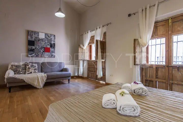 Town house with 4 bedrooms in Macarena, Seville   Gilmar Sevilla