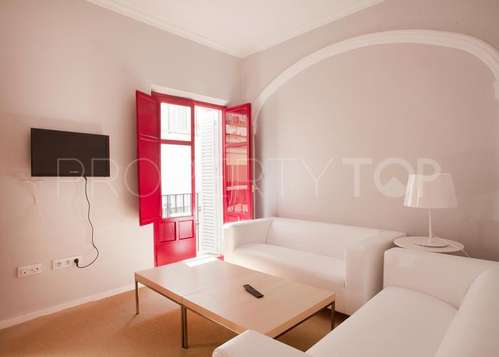 Centre 6 bedrooms villa for sale | Gilmar Sevilla