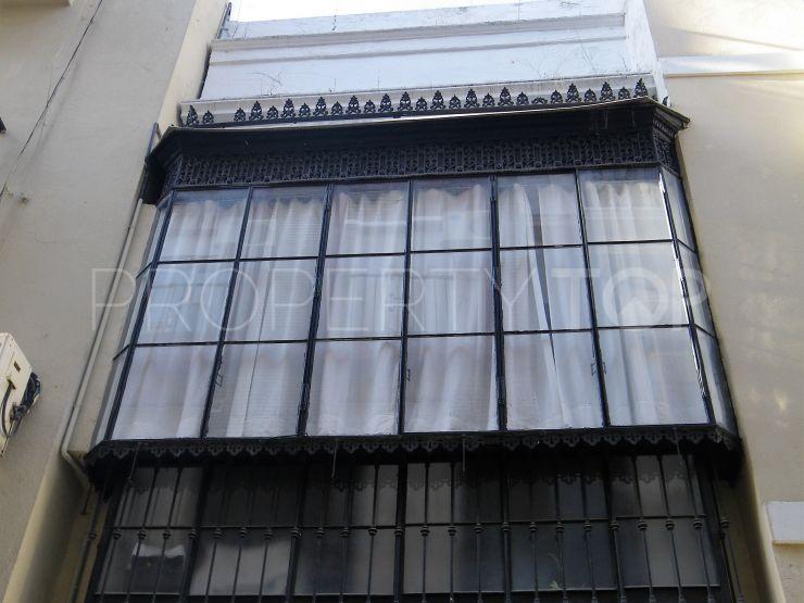 For sale Centre town house | Gilmar Sevilla