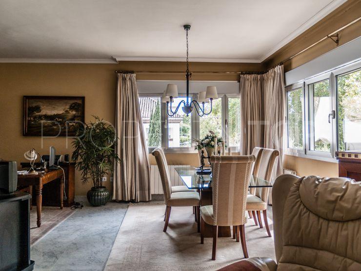 Apartment for sale in La Palmera - Los Bermejales with 4 bedrooms | Gilmar Sevilla