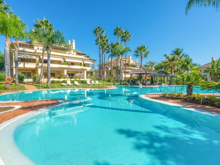 4 bedrooms Las Alamandas penthouse for sale | MPDunne - Hamptons International