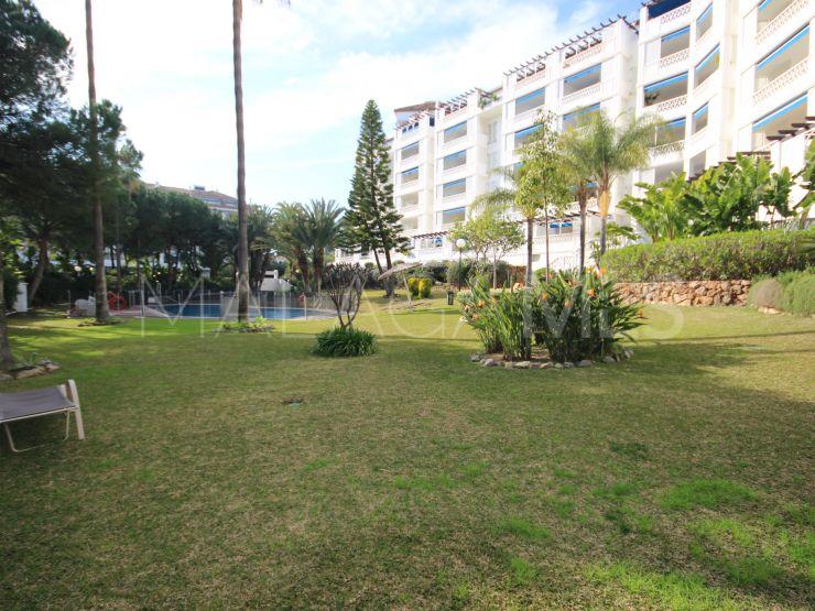 3 bedrooms apartment in Marbella - Puerto Banus for sale | MPDunne - Hamptons International