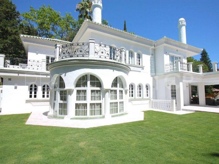 5 bedrooms Aloha villa for sale | Pure Living Properties