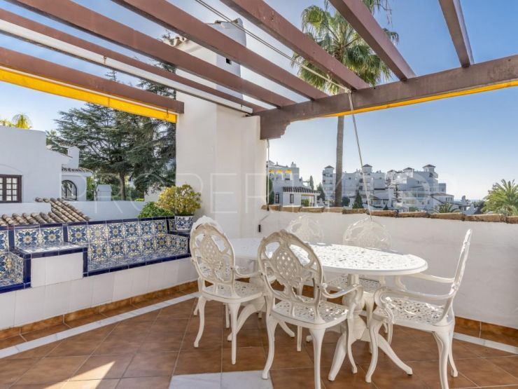 Apartment in Aldea Blanca | Andalucía Development