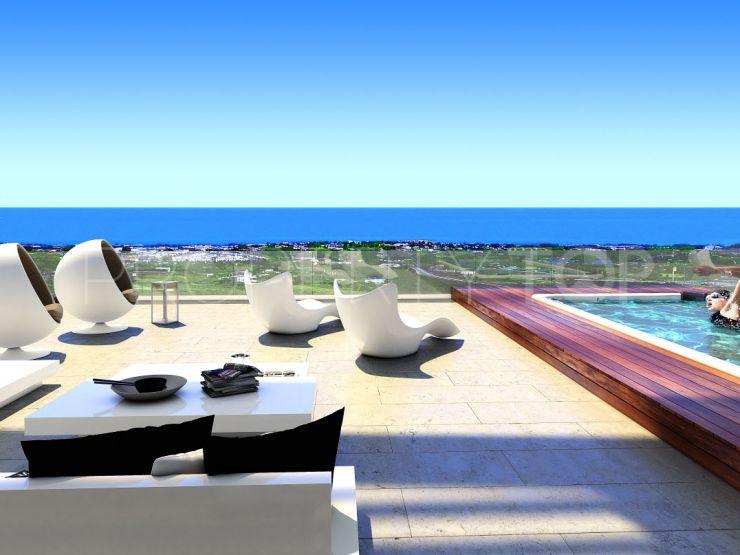 3 bedrooms apartment in Puerto del Almendro | DM Properties