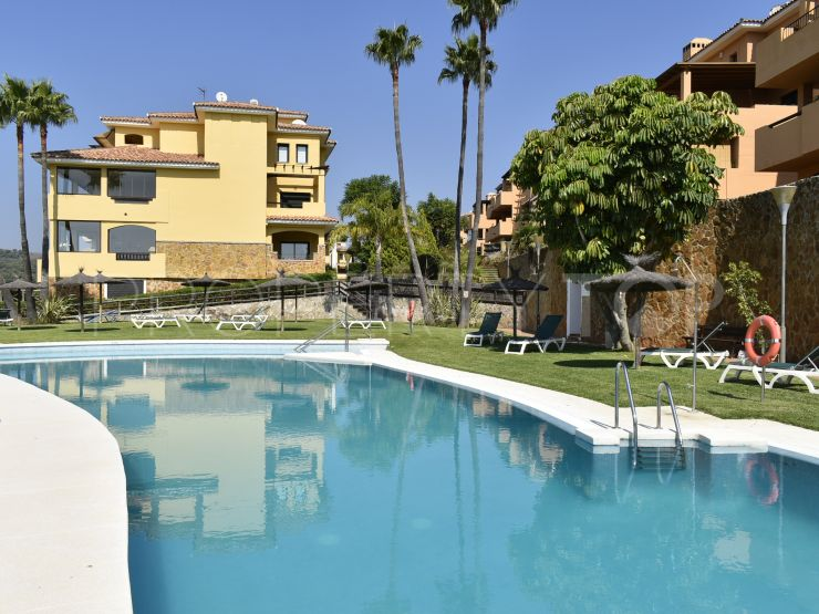 For sale Los Gazules de Almenara apartment   John Medina Real Estate