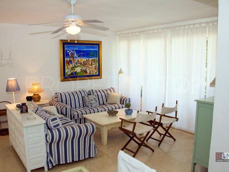 Apartment in Paseo del Mar for sale | John Medina Real Estate