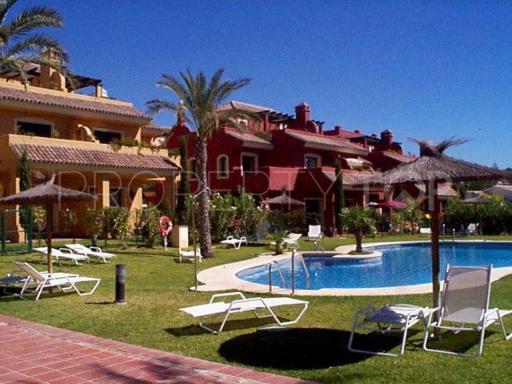 El Tomillar de Nagüeles town house for sale   Nevado Realty Marbella