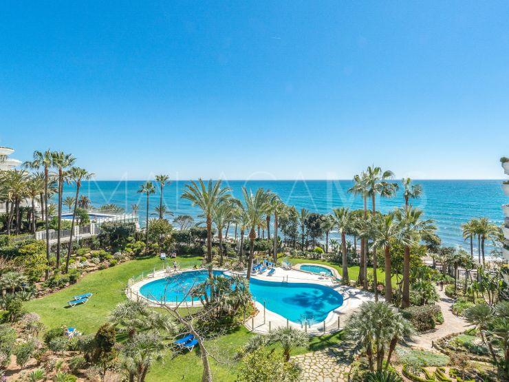 Gran Marbella apartment for sale   Nevado Realty Marbella