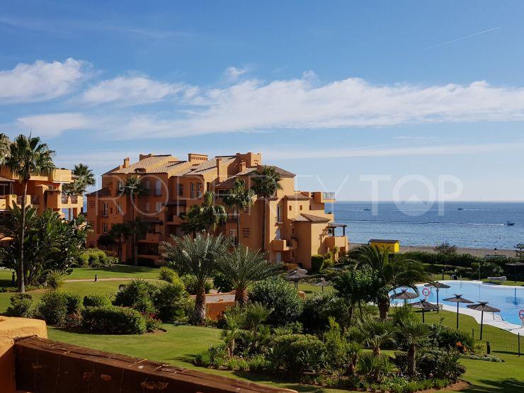 For sale apartment with 2 bedrooms in Los Granados de Duquesa, Manilva | Hamilton Homes Spain