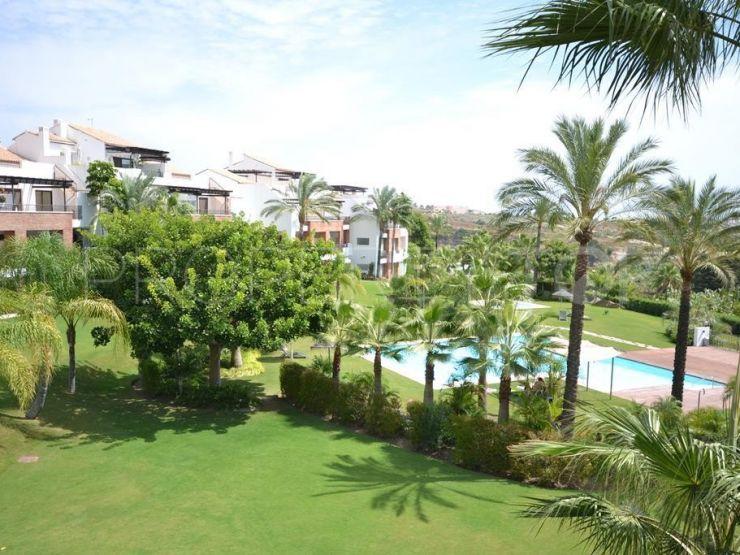 For sale 2 bedrooms apartment in New Golden Mile, Estepona | Marbella Banús