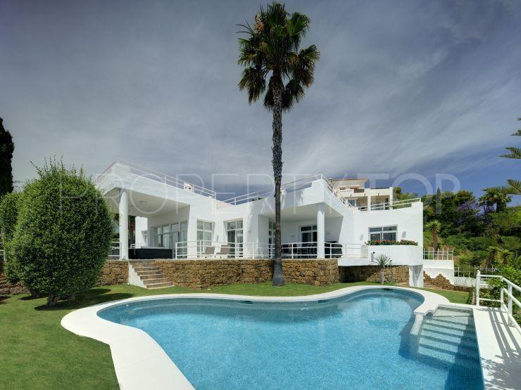 La Quinta 5 bedrooms villa for sale   Magna Estates