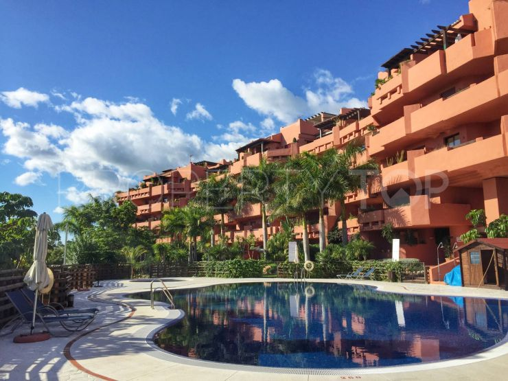 2 bedrooms apartment for sale in Las Nayades | Magna Estates