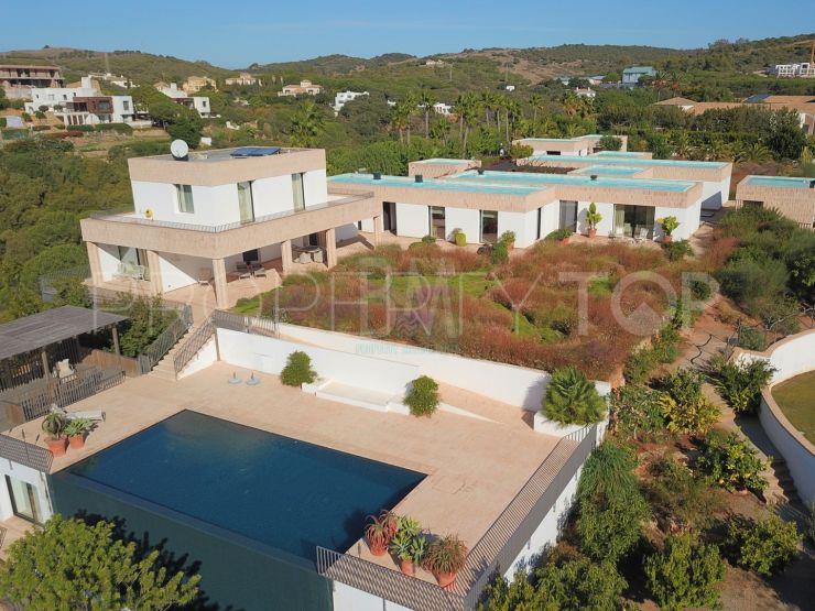 7 bedrooms villa in Los Altos de Valderrama, Sotogrande   BM Property Consultants