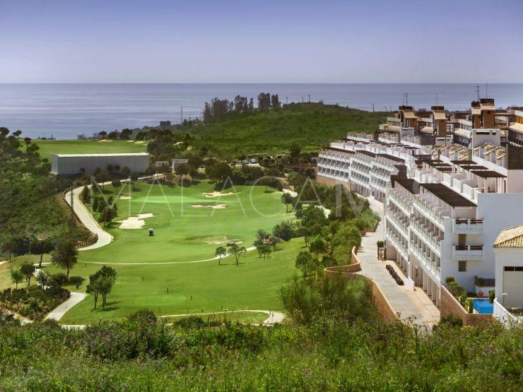 2 bedrooms Estepona Golf apartment for sale | Villa Noble