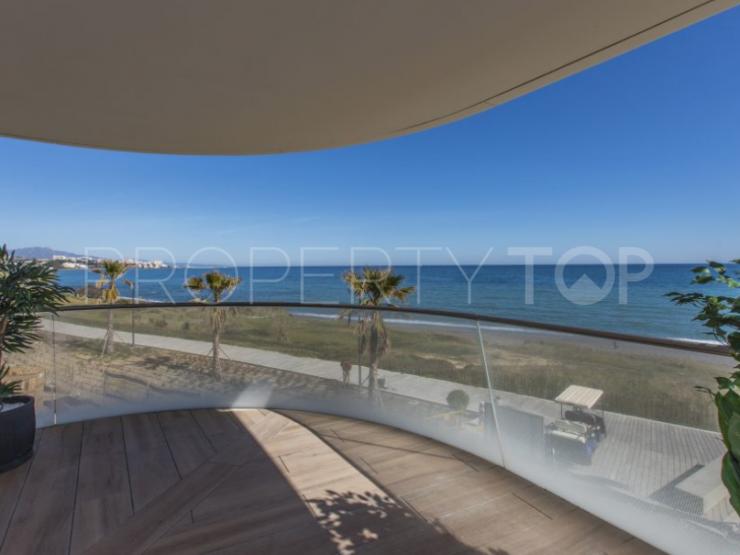 For sale Estepona Playa 2 bedrooms apartment | Luxury Villa Sales