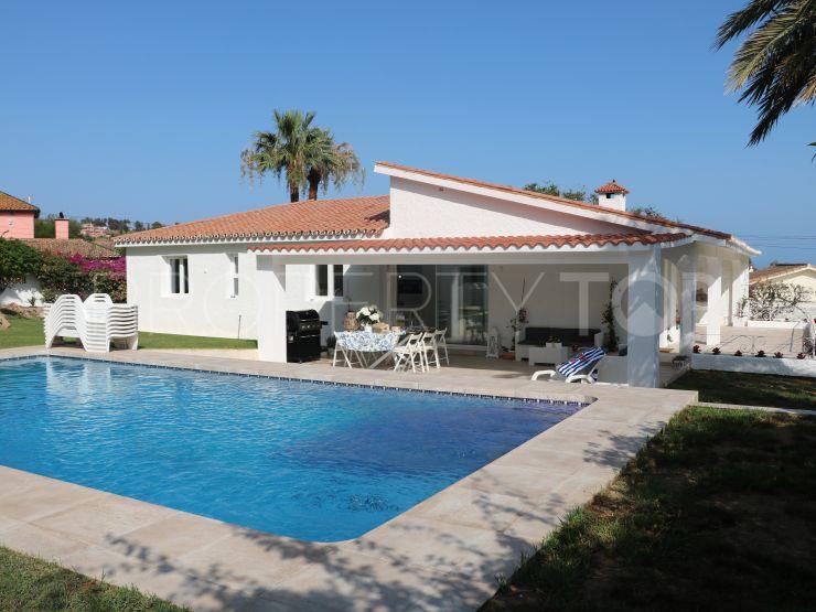 4 bedrooms villa in San Diego, Sotogrande   Dream Property Marbella